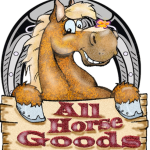 All Horse Goods