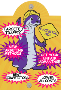 Create Highly Competitive Facebook Ads